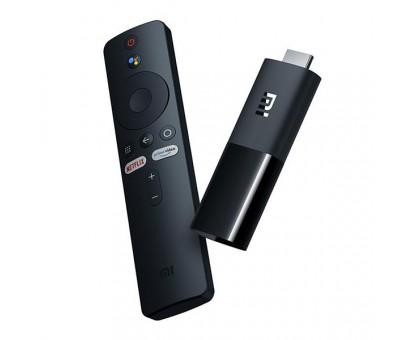 Медиаплеер Xiaomi Mi TV Stick 2K HDR