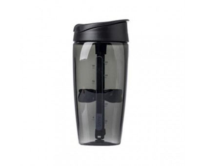 Блендер бутылка Jordan & Judy Blender Cup Portable Sports Fitness 700ml черный (TM004)
