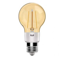 Лампочка Yeelight LED Filament Light YLDP22YL