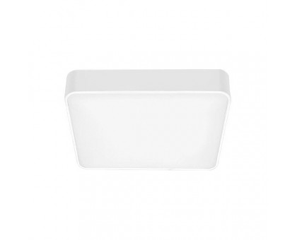 Светильник Xiaomi Yeelight LED Ceiling Lamp Plus White YLXD10YL