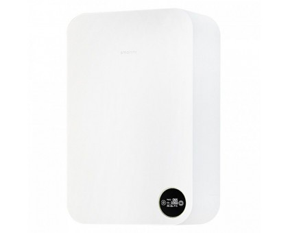 Очиститель Xiaomi Fresh Air System Wall Mounted
