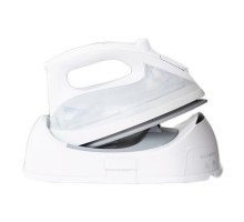 Утюг Xiaomi Lofans Home Cordless Steam Iron (YPZ-7878) White