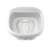 Массажер для ног Xiaomi Leravan Folding Massage Foot Bath LF-ZP008 Grey