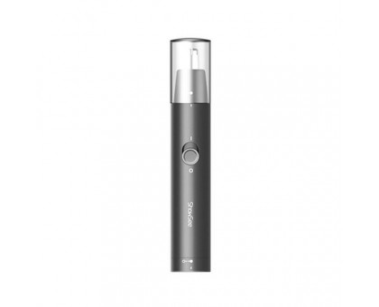 Триммер для носа ShowSee Small nose hair trimmer black